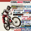 coolbiketeam